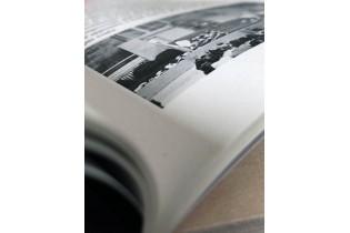 livre auto édition