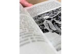 imprimerie livre format royal pour les particuliers