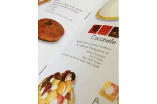 impression en ligne brochure et magazine A5 fermé A3 ouvert