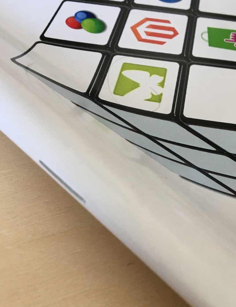 imprimeur lyon brochure en ligne