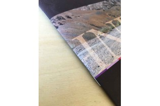 imprimerie lyon en ligne brochure et magazine