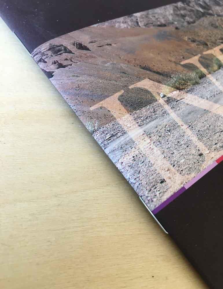 impression en ligne catalogue et brochure A4