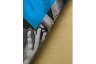 imprimerie à lyon spécialiste brochure A4