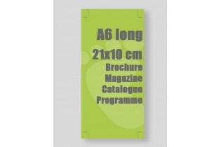imprimerie brochure Lyon tarif en ligne
