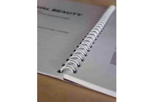 imprimerie thèse lyon